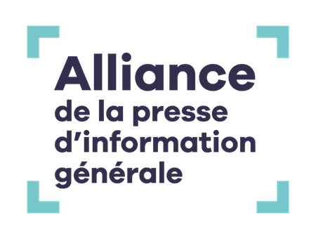 Alliance de la Presse