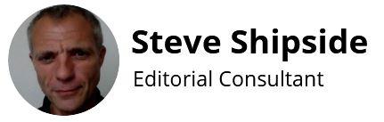 L'attribut alt de cette image est vide, son nom de fichier est Steve-Shipside.jpg.
